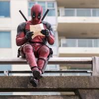 """De """"Deadpool"""", com Ryan Renolds: 1º trailer para maiores de idade já tem data de lançamento. Veja!"""