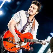 Luan Santana publica vídeo emocionante para homenagear fãs e ganha elogios no Facebook!