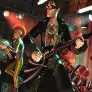 """Pauleira no """"Rock Band 4"""": lista de música inclui The Killers, System of a Down e outras bandas"""