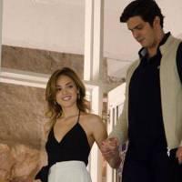 "Isabelle Drummond e Rafael Infante, do ""Porta dos Fundos"", juntos no cinema: conheça a nova comédia!"