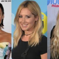 Demi Lovato, Ashley Tisdale e Avril Lavigne juntas no cinema: trio vai estrelar nova animação!