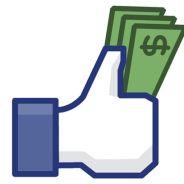 Facebook compra ferramenta capaz de identificar a situação financeira dos seus amigos na rede social