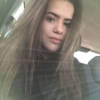 """Maisa Silva, de """"Carrossel"""", revela quais são os seus sites e aplicativos preferidos. Confira!"""