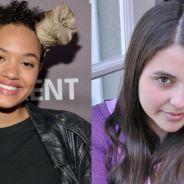 """De """"Vizinhos 2"""": duas atrizes se juntam a Zac Efron e integram elenco da produção. Saiba quem são!"""