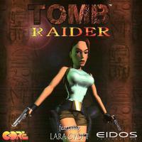 """Lara Croft está de volta! Primeiro """"Tomb Raider"""" é relançado no iOS"""
