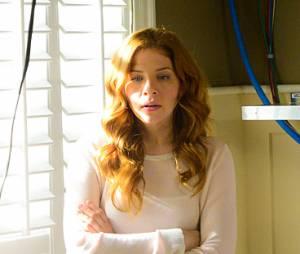 """A queda da redoma em """"Under the Dome"""" pode significar o fim da série nesta terceira temporada"""