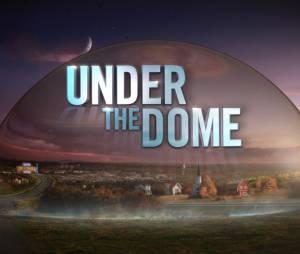 """Atualmente, a série """"Under the Dome"""" está em sua terceira temporada. Ansiosos para a queda da redoma?"""