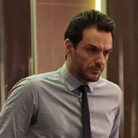 """Novela """"Verdades Secretas"""": Carolina descobre caso de Alex (Rodrigo Lombardi) e fica furiosa!"""