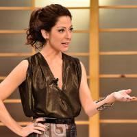 """No """"MasterChef Brasil"""": Participantes preparam receitas já provadas por Ana Paula Padrão em viagens"""