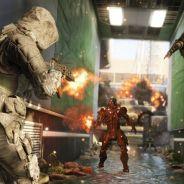 """Sobre """"Call of Duty: Black Ops 3"""": versão beta terá três mapas multiplayer para testar"""