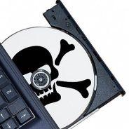 Microsoft pode proibir jogos e programas piratas no Windows 10! Entenda a polêmica