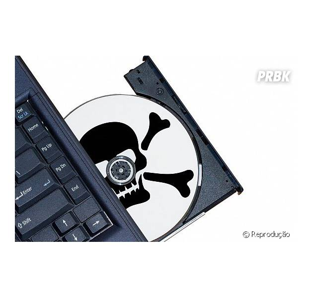 Microsoft agora pode proibir jogos e outros programas piratas no seu Windows 10! Entenda a polêmica