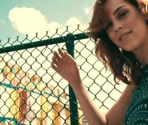 Sophia Abrahão, Di Ferrero e Karen Jonz apresentam nova coleção da Coca-Cola Jeans