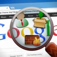 Google planeja ferramenta que vai poder achar arquivos salvos no seu computador pessoal. Entenda!