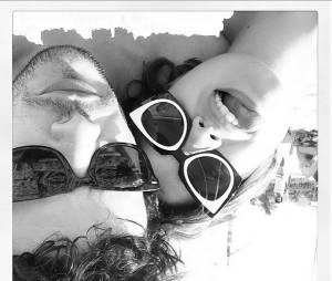 Sophie Charlotte e Daniel de Olveira pretendem se casar em dezembro de 2015