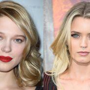 "De ""Gambit"", com Channing Tatum: Léa Seydoux e Abbey Lee disputam papel de protagonista feminina"