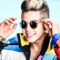 """Biel fará hangout cheio de surpresas com os fãs para lançar o clipe do hit """"Demorô""""!"""
