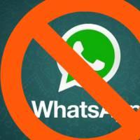 Whatsapp pode ser bloqueado no Brasil pelas operadoras de telefonia! Entenda a polêmica