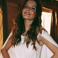 """Giovanna Lancellotti, de """"A Regra do Jogo"""", relembra """"Entre Abelhas"""" e comenta relação com cinema"""
