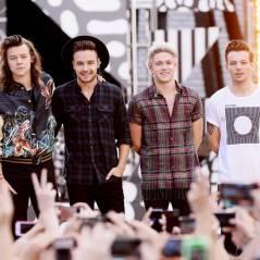 One Direction planeja pausa de um ano a partir de março e quinto álbum não vai ganhar turnê mundial!