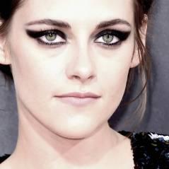 Kristen Stewart está escalada para interpretar Coco Chanel em novo filme. Arrasou!