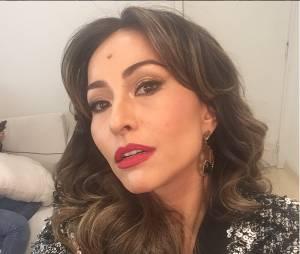 Sabrina Sato será uma das convidades no programa da Xuxa Meneghel