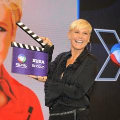 Xuxa na Record: memes das caretas da apresentadora divertem na web! Confira!