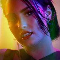 Demi Lovato trabalha com os mesmos compositores de One Direction para novo álbum