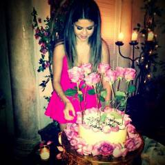 Selena Gomez, Bruna Marquezine e Mc Gui: conheça os bolos de aniversário dos famosos!
