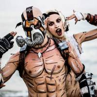 "Game ""Borderlands"" vai virar filme: adaptação para os cinemas é anunciada"