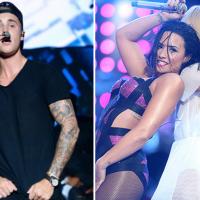 Miley Cyrus, Justin Bieber, Taylor Swift e mais: reveja os shows e os melhores momentos do VMA 2015!