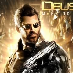 """Novo """"Deus Ex: Mankind Divided"""" tem data de lançamento e bônus de pré-compra detalhados"""