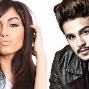Prêmio Multishow 2015: Luan Santana, Anitta, Lucas Lucco e tudo o que vai rolar na premiação!