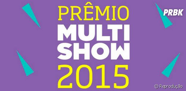 Anitta, Luan Santana, Lucas Lucco e mais participam do Prêmio Multishow 2015