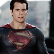 Henry Cavill, Jared Leto e muito mais: confira os maiores gatos das histórias da DC Comics!