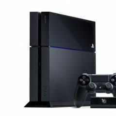 PlayStation 4, da Sony, fabricado no Brasil custa menos do que nos EUA!