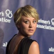 "De ""The Big Bang Theory"": Kaley Cuoco é a atriz mais bem paga da TV, segundo a Forbes!"