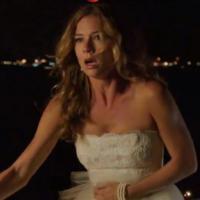 """Em """"Revenge"""": Os erros do episódio final e o retorno da série em 2014!"""