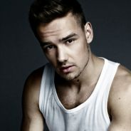 Liam Payne, do One Direction, pelado em revista gay? Cantor confirma que será capa da Attitude!