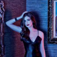 Marina Ruy Barbosa, Dulce Maria, Sophia Abrahão e as 10 ruivas mais sensuais de todos os tempos!