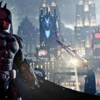Batman: Arkham Origins no Wii U será mais barato pela falta de multiplayer