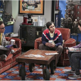 """Série """"The Big Bang Theory"""": confira cenas inéditas da 9ª temporada!"""