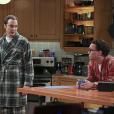 """Em """"The Big Bang Theory"""": veja Sheldon (Jim Parson) e muito mais nas novas fotos promocionais!"""