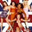 Assim como as Spices Girls, a maioria dessas bandas são responsáveis por marcarem uma época com diversos hits de sucesso!