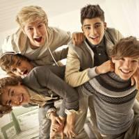 One Direction, Fifth Harmony, Little Mix e 10 coisas que sempre acontecem com as bandas do pop!