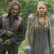 """Em """"Once Upon a Time"""": na 5ª temporada, a Senhora das Trevas (Jennifer Morrison) e seus segredos!"""