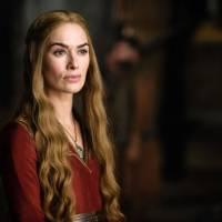 """Em """"Game of Thrones"""": na 6ª temporada, uma nova Cersei entra na série! Entenda!"""