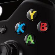 Xbox One terá atualização que acelera até 50% algumas de suas funcionalidades