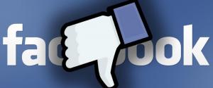 Facebook oficializa botão Dislike: Mark Zuckerberg confirma ideia a pedido dos fãs!