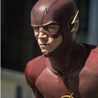 """Em """"The Flash"""": na 2ª temporada, veja Esmaga-Átomo nas imagens promocionais do 1º episódio!"""